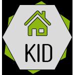 Kid - Showroom. Kid_de10
