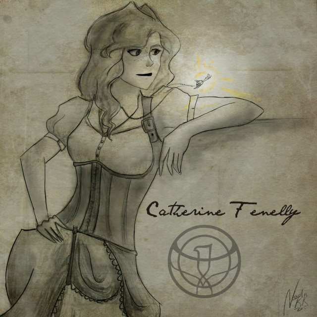 Catherine Fenelly Cate_s11