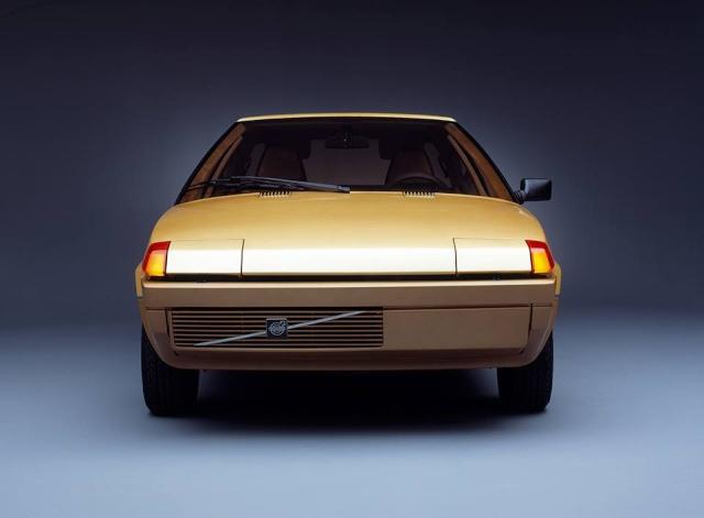 [Présentation] Le design par Volvo 11150610