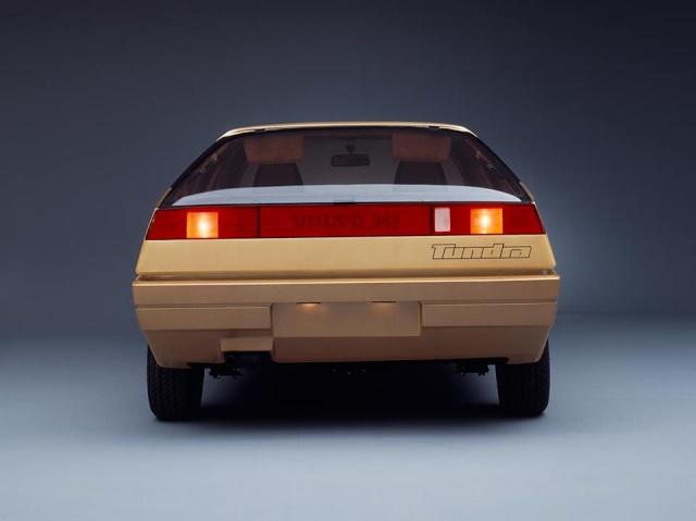 [Présentation] Le design par Volvo 11169710