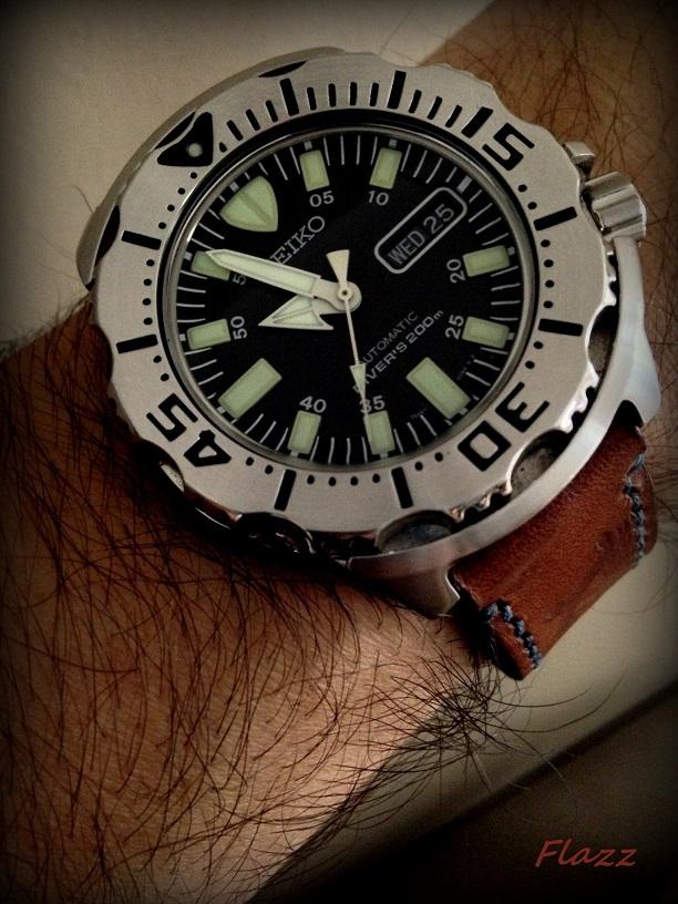 stowa - La montre de plongée du jour - tome 3 - Page 42 Img_6610