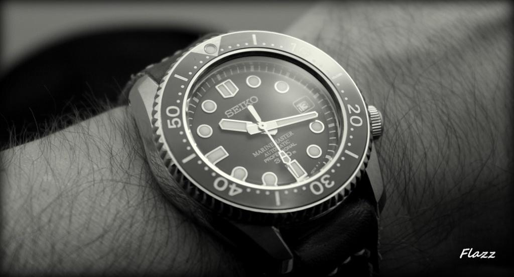stowa - La montre de plongée du jour - tome 3 - Page 43 Img_7716