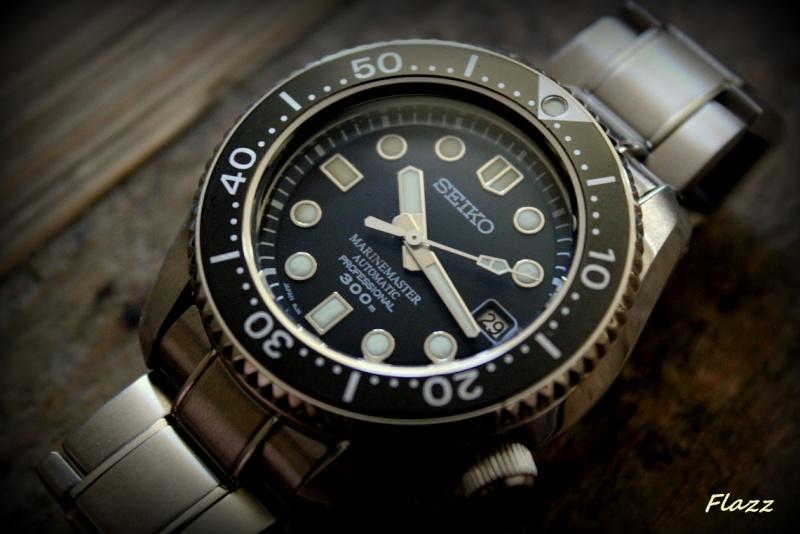 stowa - La montre de plongée du jour - tome 3 - Page 42 Img_8212