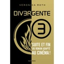 Divergente - Veronica Roth 1540-110
