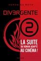 Divergente - Veronica Roth Couv4510