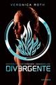 Divergente - Veronica Roth Diverg10