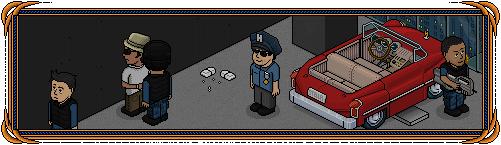 Interpol Descen10