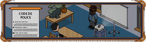 Interpol Prysen11