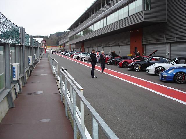 Sortie le 17/04/15 à SPA (Belgique)............ pas à moto Dsc02121