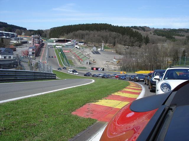 Sortie le 17/04/15 à SPA (Belgique)............ pas à moto Dsc02128