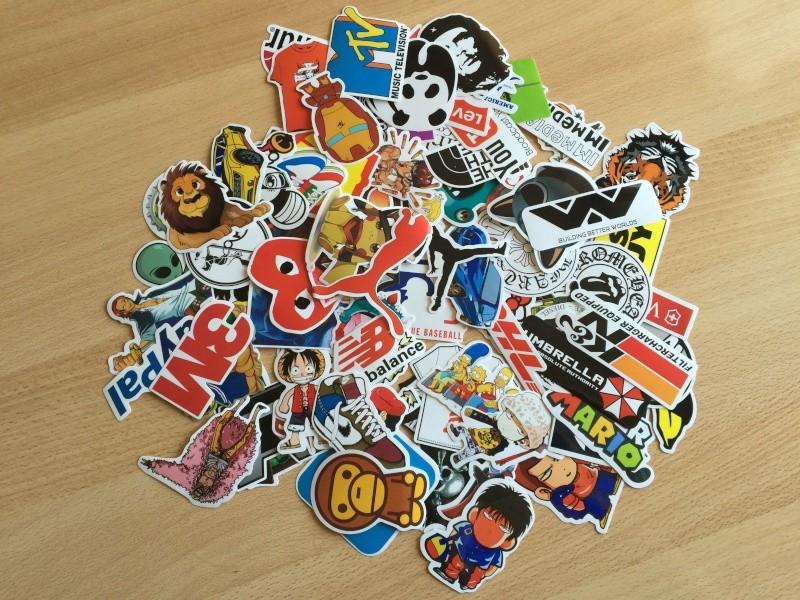 Stickers déco  Img_2712