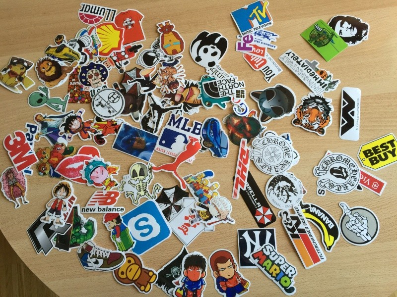 Stickers déco  Img_2713