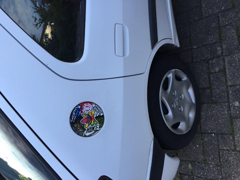 Stickers déco  Img_2714