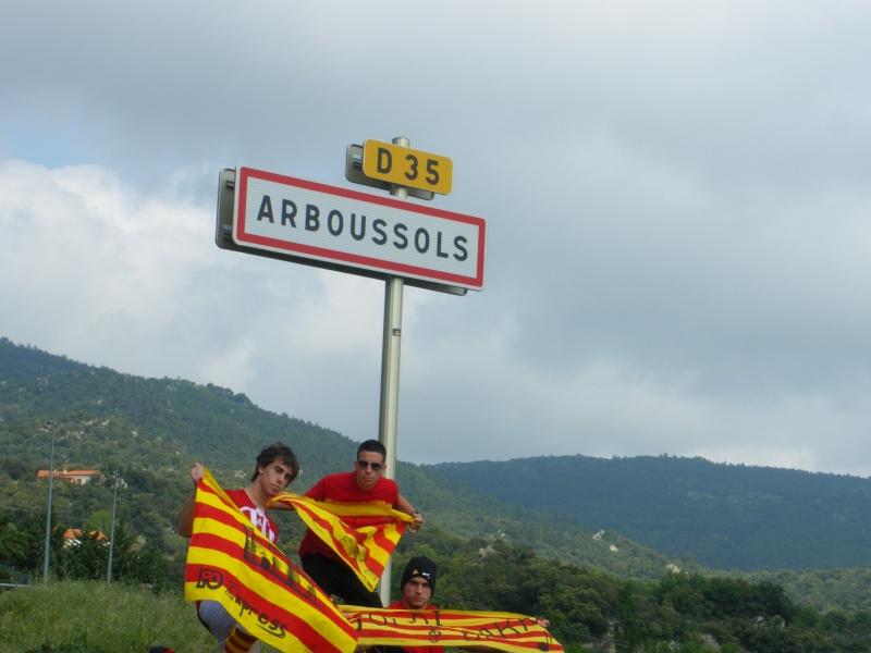 Arboussols Arbous10