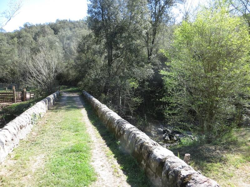 Le chemin des Mas  Img_2818