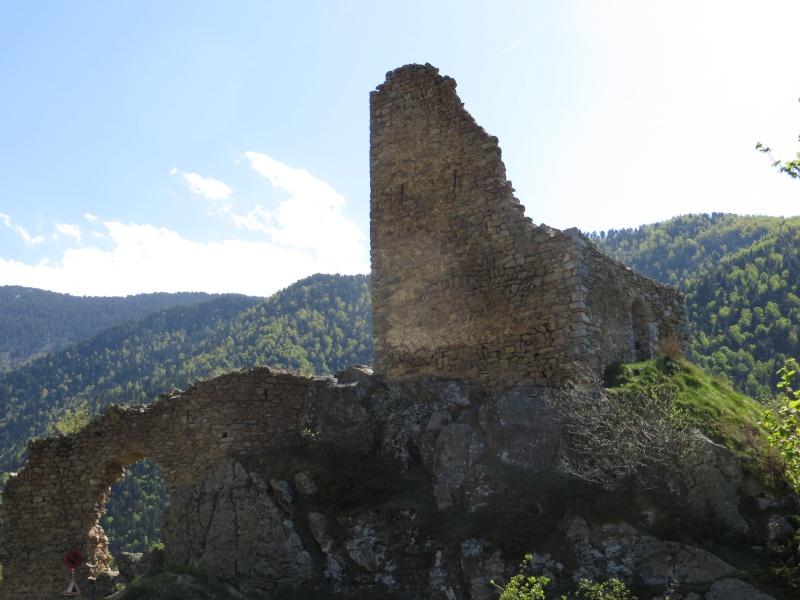 La Vallée de l'Orri par Planès Img_3114