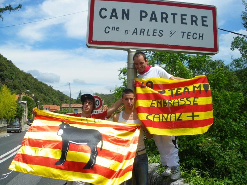 Arles Sur Tech Imgp0114