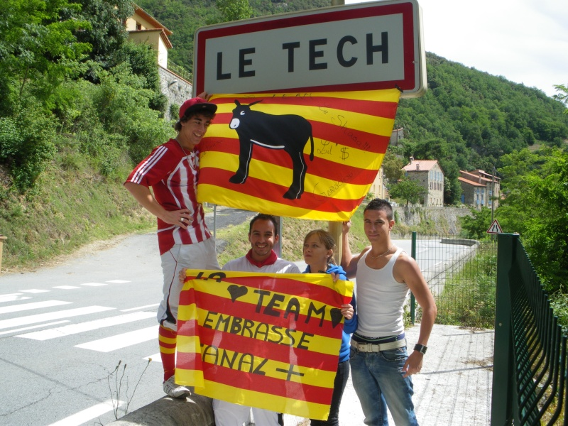 Le Tech Imgp0117