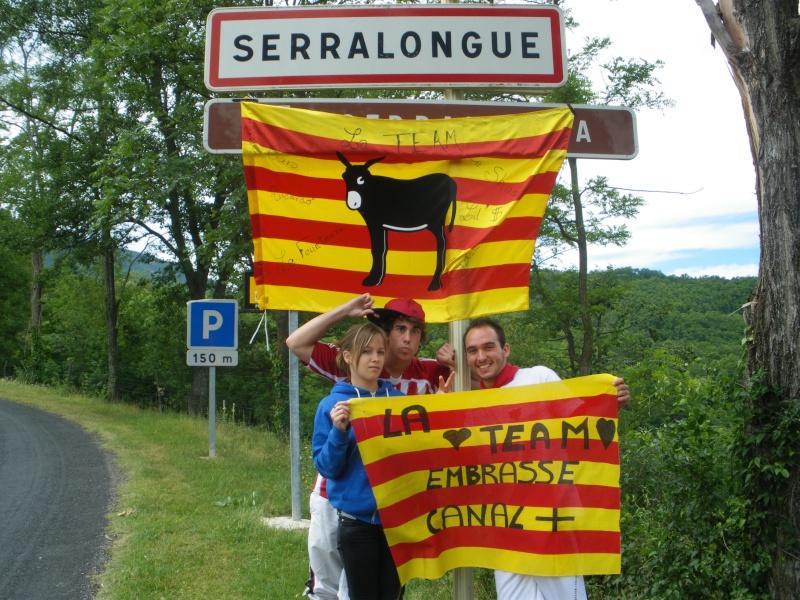 Serralongue Imgp0118