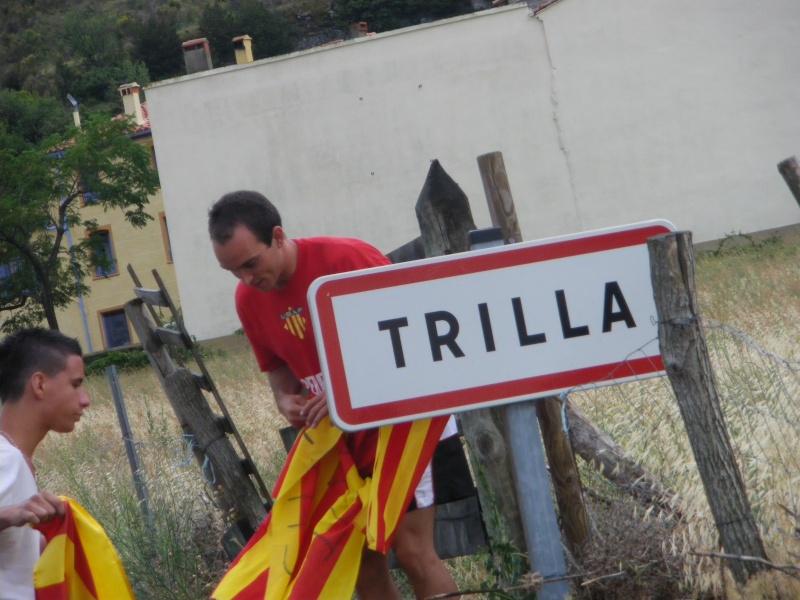 Trilla Imgp0211