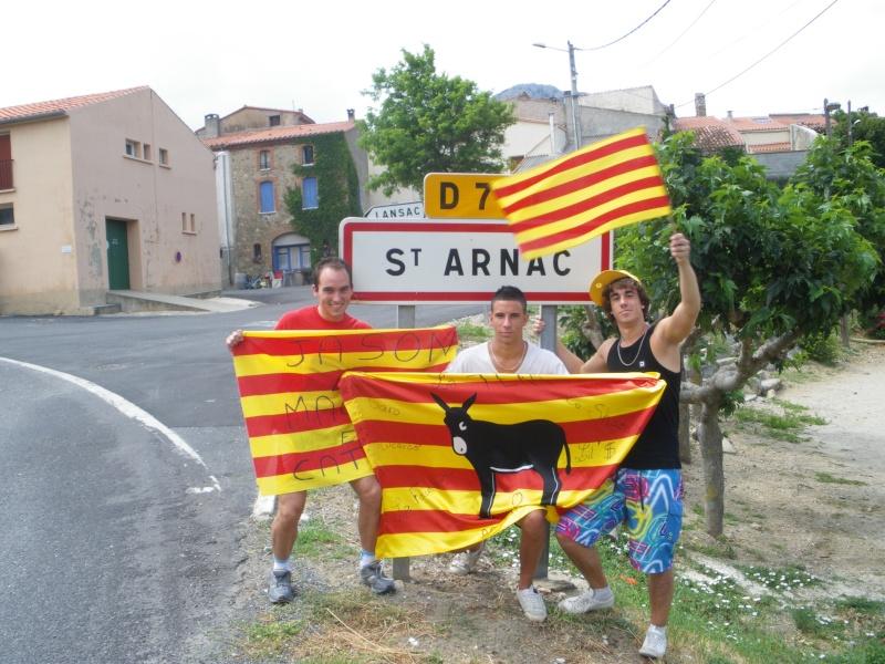 Saint Arnac Imgp0213