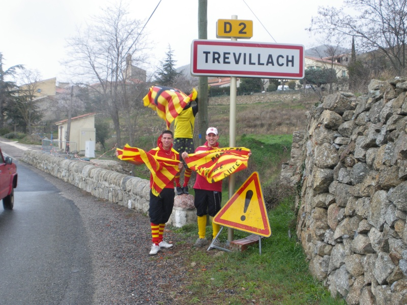 Trévillach Imgp0610