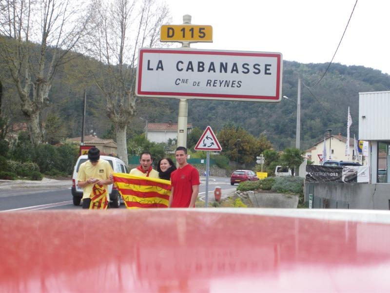 Reynès Imgp0814