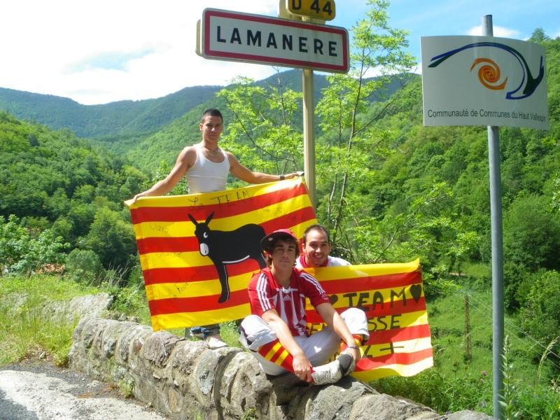Lamanère Lamane10