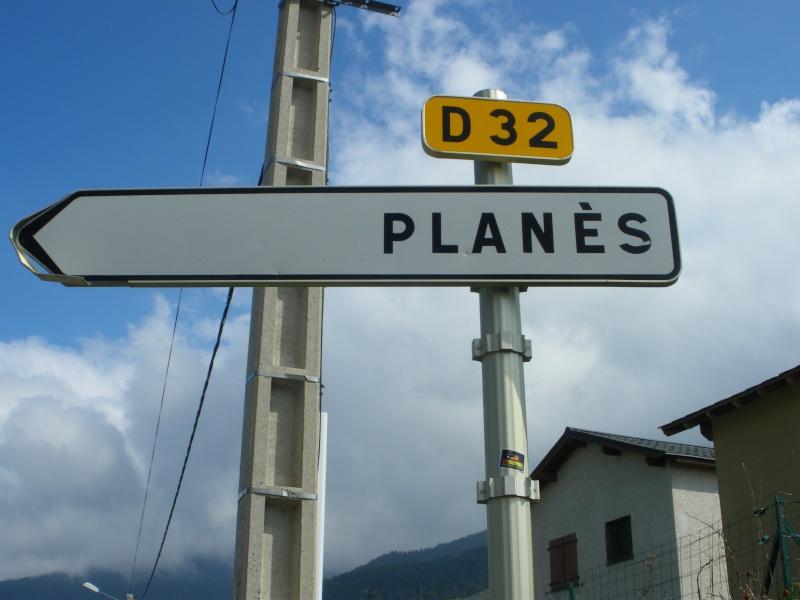 Planès Planys11