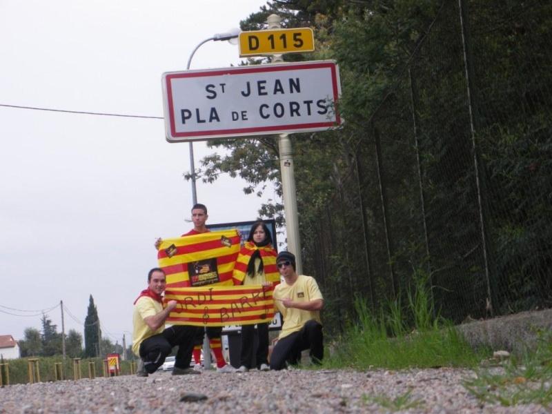 Saint Jen Pla de Corts St_jea11