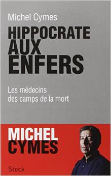 [Cymes, Michel] Hippocrate aux enfers Cymes10