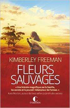 [Freeman, Kimberley] Fleurs sauvages Fleurs10