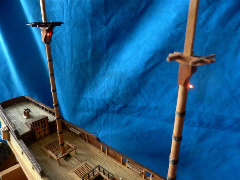 Le Blue Shadow de chez Mamoli - Page 2 P1090912