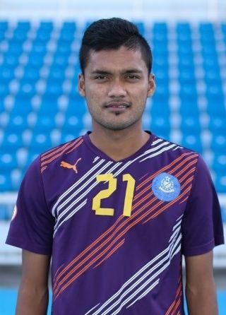 HAFIZ Kamal Mohd-h10