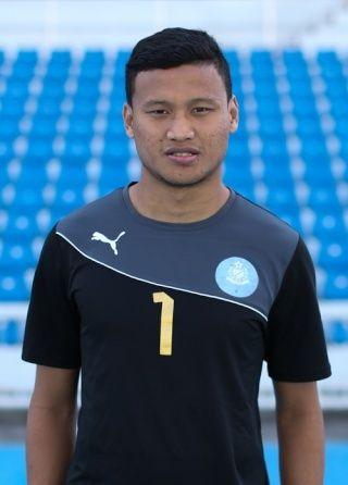 KHAIRUL AZHAN Khalid Mohd-k10
