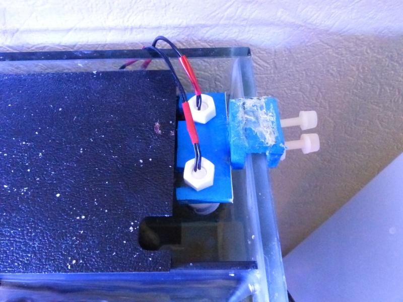 osmolateur DIY P1060112