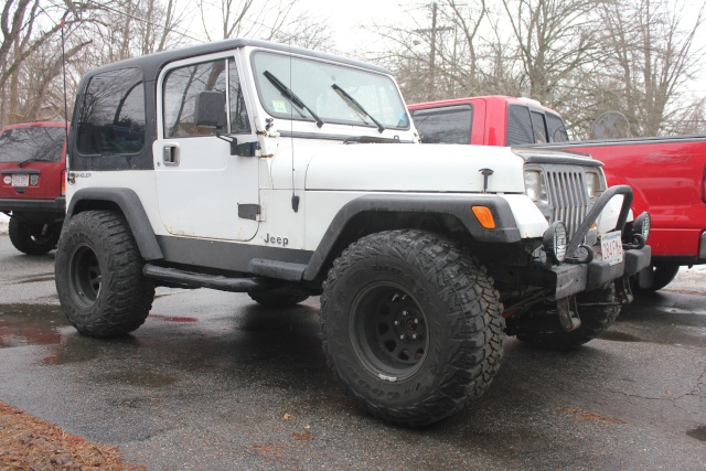 The Oreo (T.J.'s YJ) - Page 9 Img_1710