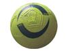 Balonmano