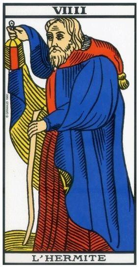 Saint Jean le Baptiste Tarot_10