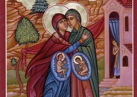 Saint Jean le Baptiste Visita10