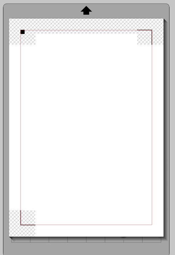 PROBLEME de  Print and cut et forcement pixscan - Page 3 Captur16