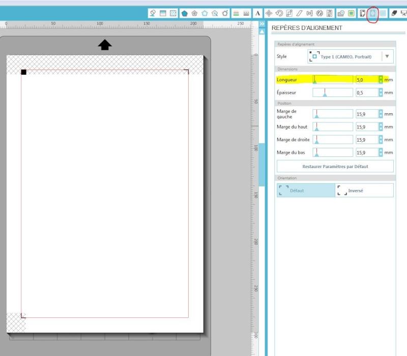 PROBLEME de  Print and cut et forcement pixscan - Page 3 Captur17