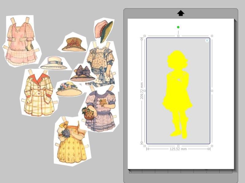 séparer les motifs d'un même fichier - Page 2 Captur30