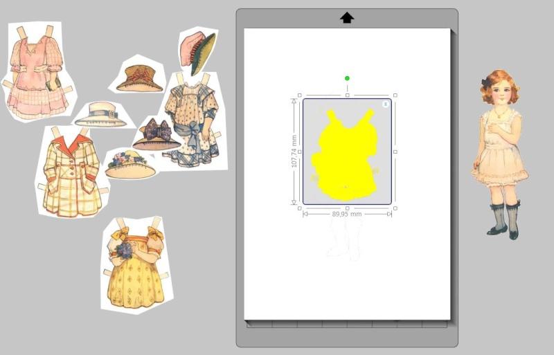 séparer les motifs d'un même fichier - Page 2 Captur32