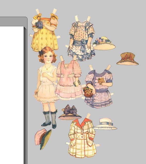 séparer les motifs d'un même fichier - Page 2 Captur33