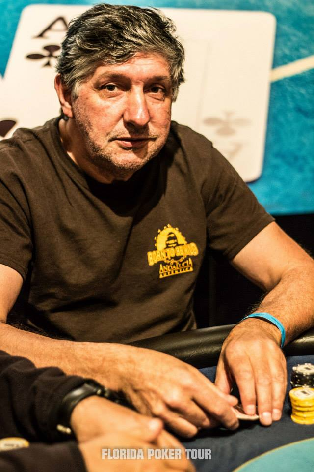 FLORIDA poker : Exceptionnel!!!! 11107110
