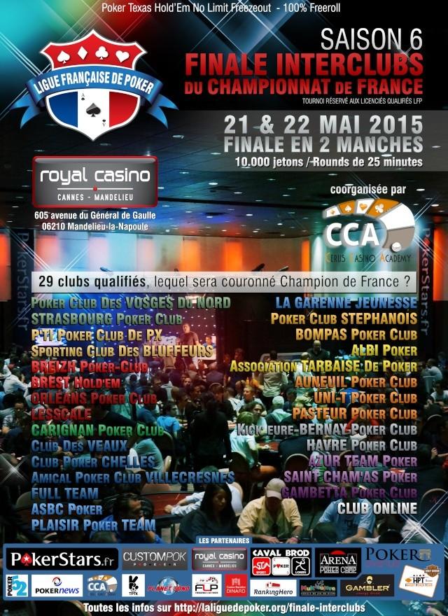 Pasteur à Cannes interclub  Lfp-af10