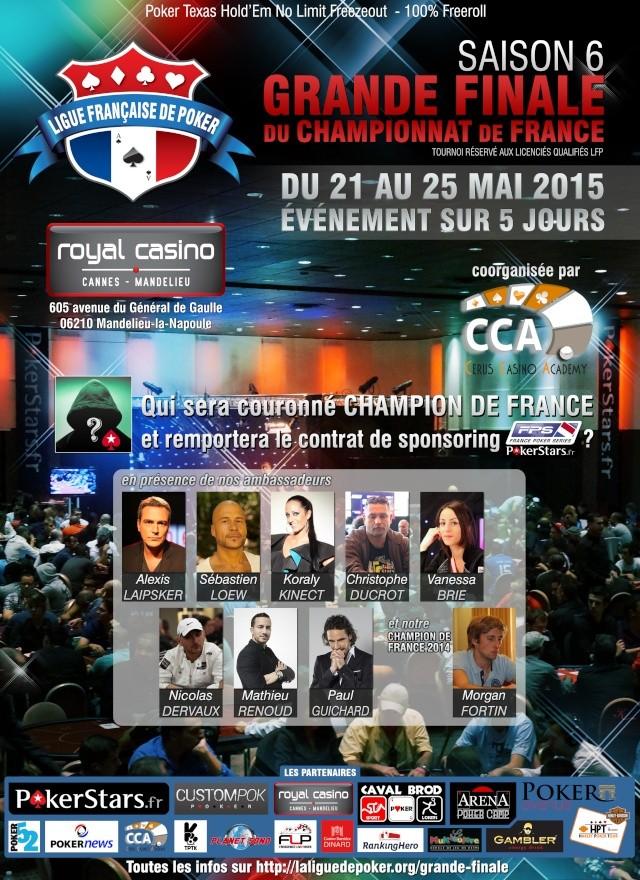 Pasteur à Cannes La grande finale Individuel Lfp-af11