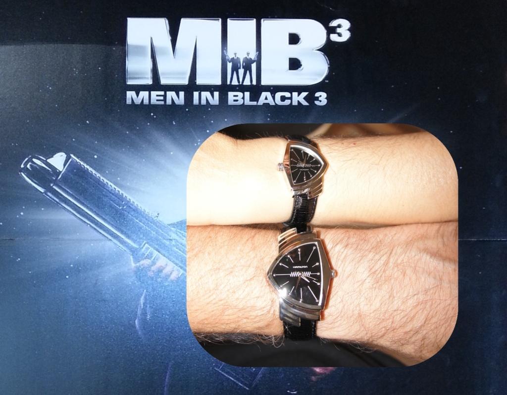 Quelle montre avez-vous acheté à la suite du visionnement d'un film ? - Page 5 Mib310