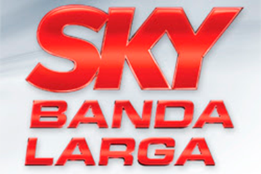 [SKYTEC] Banda Larga da SKY chega a Várzea Grande-MT 1135_s10